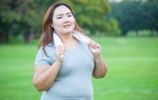 übergewicht kinderwunsch