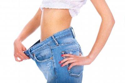 übergewicht schwanger werden
