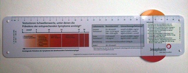 kinderwunschmedizin in deutschland stand