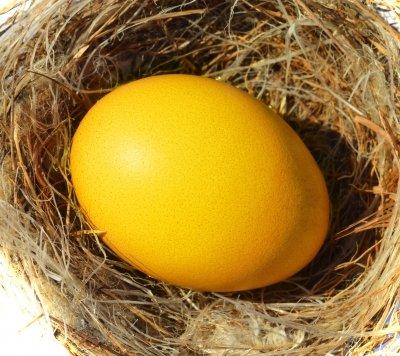 hormone fruchbarkeit fruchtbarkeitshormone