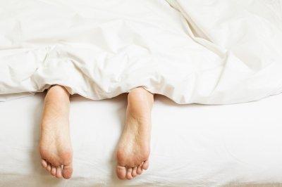 schlaf und fruchbarkeit