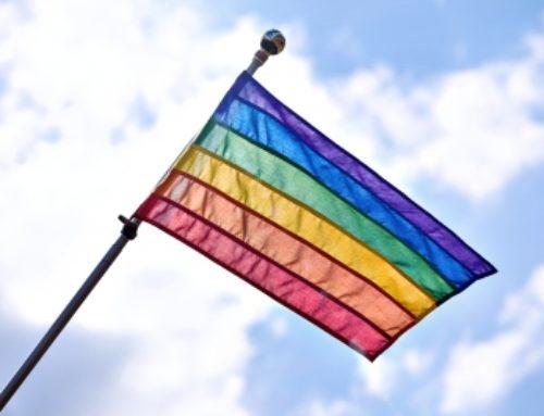 Ein paar nützliche Infos für schwule Paare mit Kinderwunsch