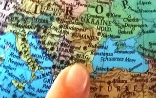 ivf bulgarien